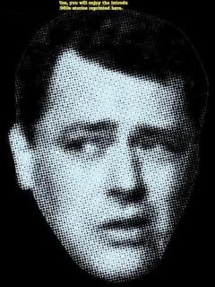 Howard Nostrand