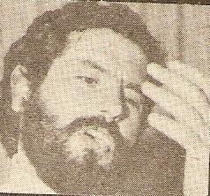 Oskar Blotta