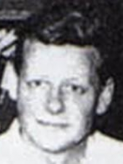 Graham J. Ingels