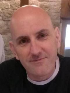 Terry Castellani