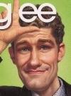 Image of Matthew Morrison