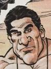 Image of Lou Ferrigno