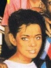 Image of Lisa Bonet