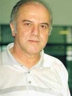 Orhan Alev