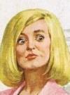 Image of Faye Dunaway