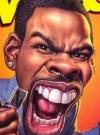 Image of Chris Rock