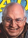 Image of Dick Cheney