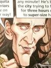 Image of Tom Hiddleston