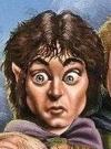 Image of Elijah Wood