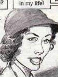 Elizabeth Banks