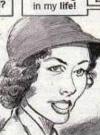 Image of Elizabeth Banks