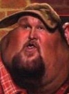 Image of Larry The Cable Guy
