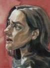 Image of Rachel Weisz