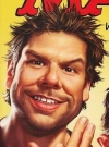 Image of Dane Cook