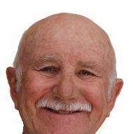 Roy Bisson