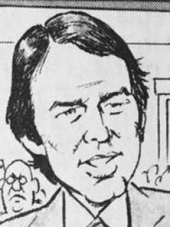 John Ritter