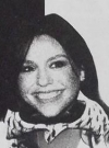 Drawn Picture of Rachael Ray