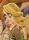 Image of Kristen Wiig