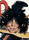 "Image of Saul ""Slash"" Hudson"