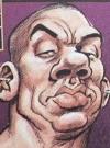 Image of Vin Diesel