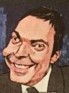 Image of Jimmy Fallon