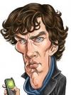Image of Benedict Cumberbatch