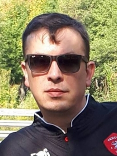 Jacek Drewnowski
