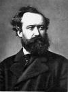 Image of Wilhelm Busch