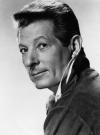 Image of Danny Kaye