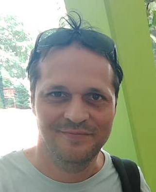 Kristóf Szalay