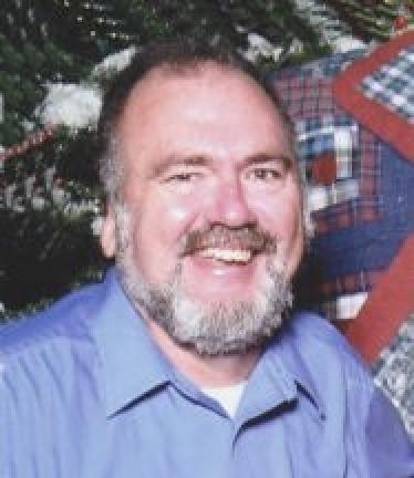Pastor Dan Lozer