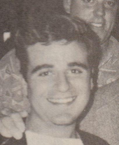 Steve Lopes