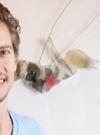 Image of Brett Lethbridge