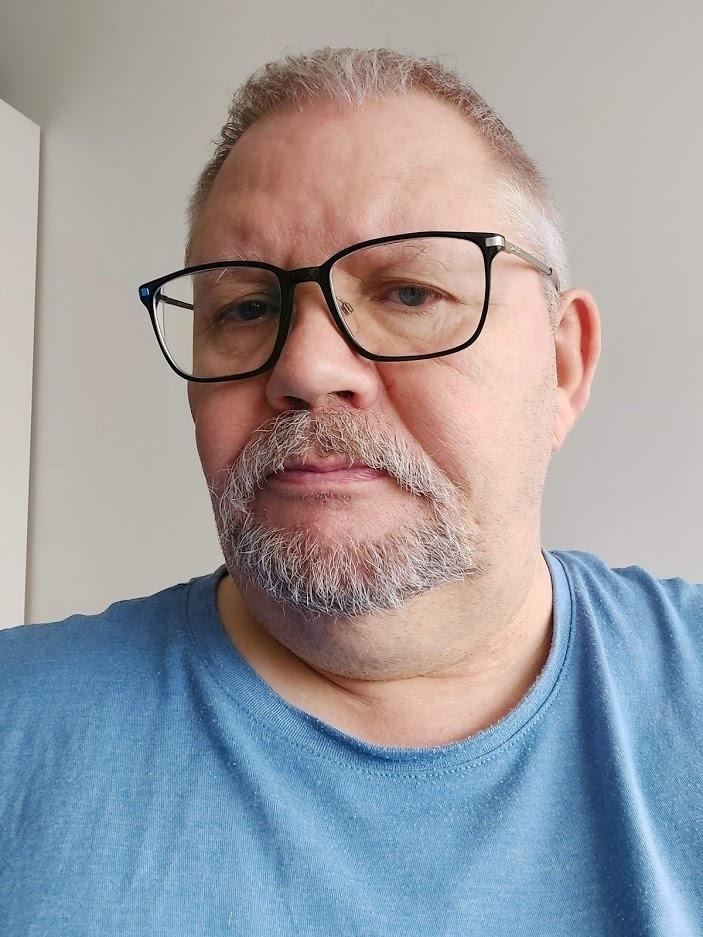 Bragi Einarsson