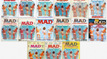 2015-10-27 20_07_03-MADtrash.com _ MAD Magazine Cover Variations