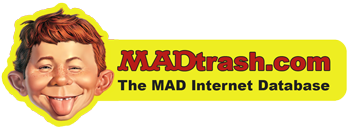 MADtrash.com