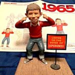 Alfred E. Neuman Aurora Models Kit and Catalog, 1965 (pic: ‎Pat Mazza Sr-Jr‎)