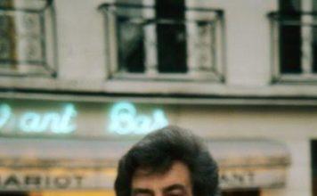 Bill Levine