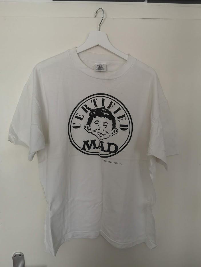 Shirt 01a (Size XL)