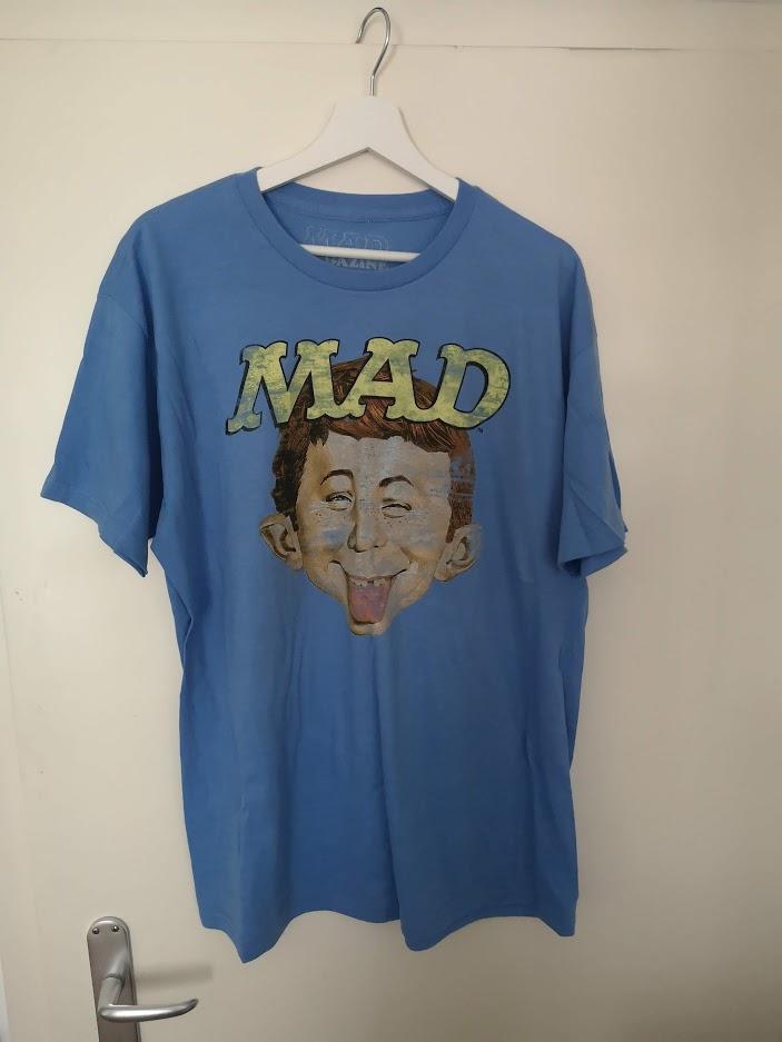 Shirt 04a (Size XL)
