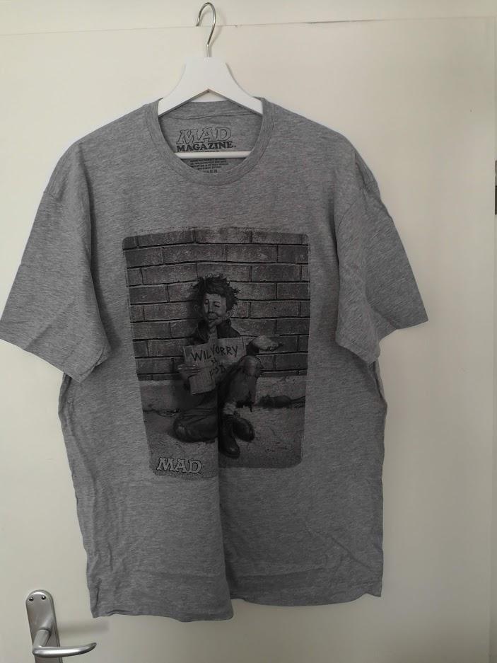 Shirt 05a (Size XL)