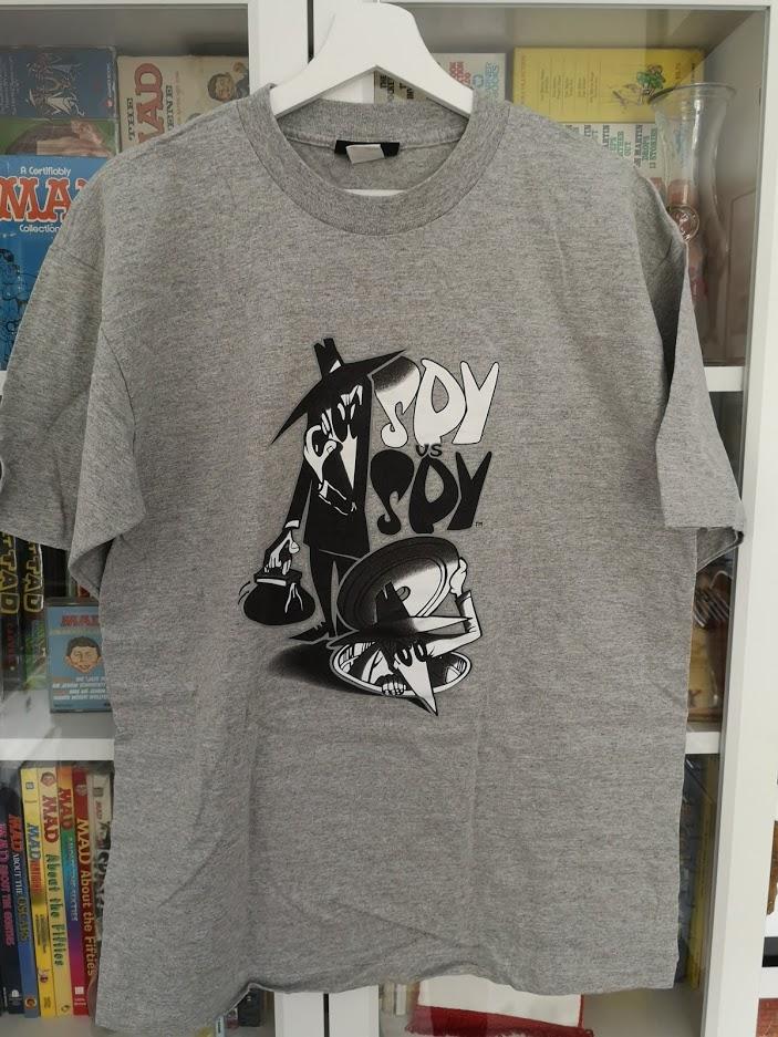 Shirt 22a (Size L)