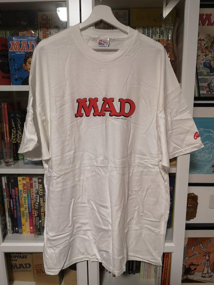 Shirt 42 (Size XXL)