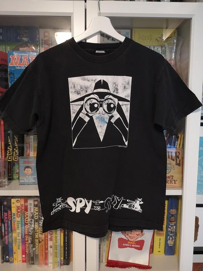 Shirt 56a