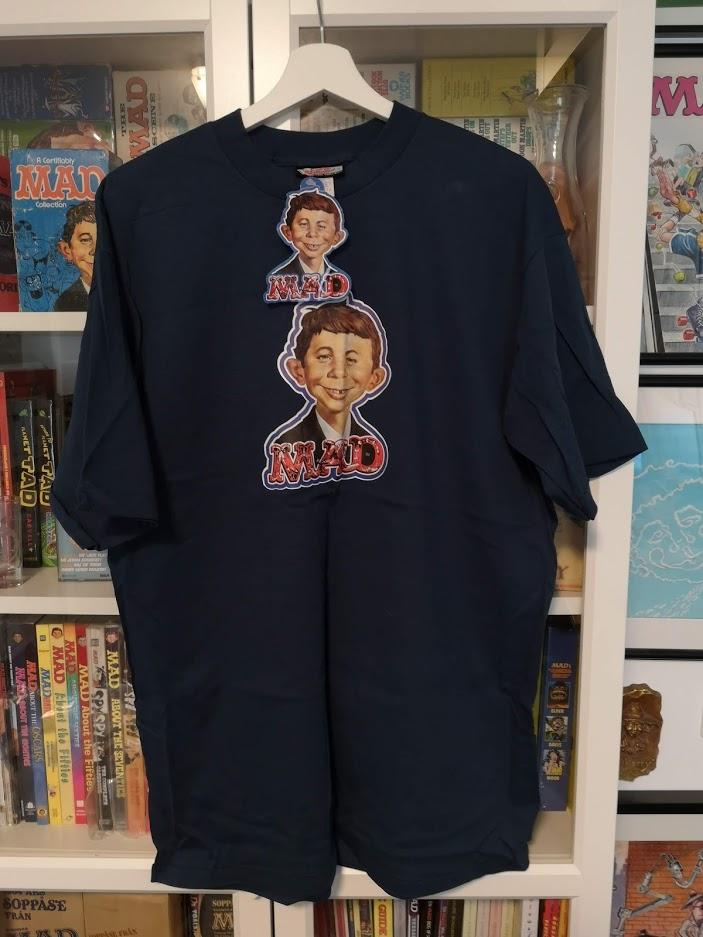 Shirt 65a (Size XL)