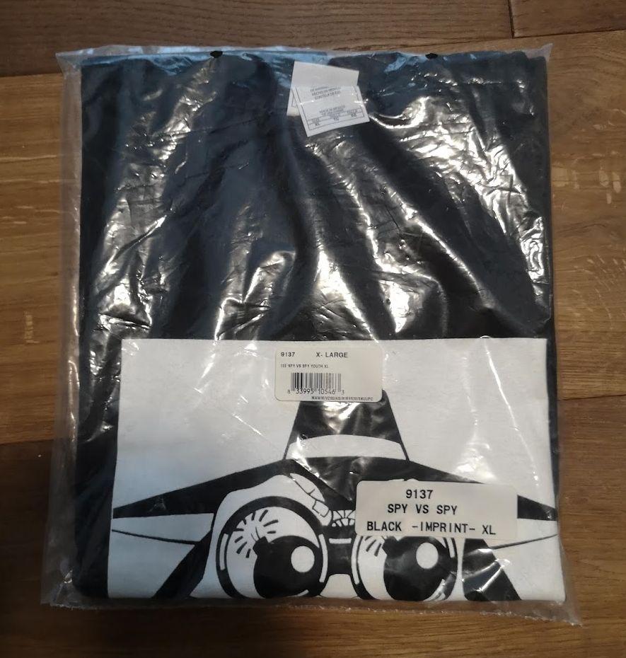 Shirt 73a (Size XL)